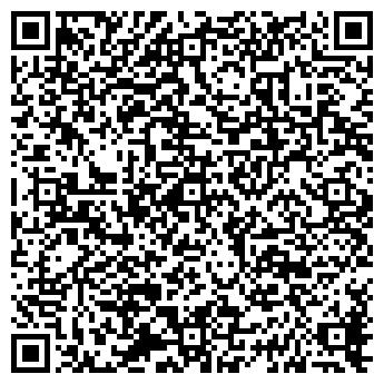 QR-код с контактной информацией организации № 631 ГИМНАЗИЯ