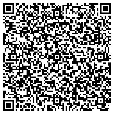 QR-код с контактной информацией организации ГИМНАЗИЯ № 41