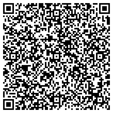 QR-код с контактной информацией организации МАНГИСТАУСКАЯ ОБЛАСТНАЯ ТЕЛЕРАДИОКОМПАНИЯ ЗАО