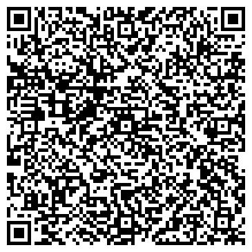 QR-код с контактной информацией организации ГОСУДАРСТВЕННЫЙ РЕГИОНАЛЬНЫЙ ОБРАЗОВАТЕЛЬНЫЙ ЦЕНТР ФГОУ