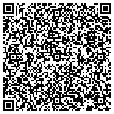 QR-код с контактной информацией организации АССОЦИАЦИЯ ЯЗЫКОВЫХ ШКОЛ