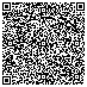 QR-код с контактной информацией организации МАНГИСТАУСКАЯ ОБЛАСТНАЯ УНИВЕРСАЛЬНАЯ БИБЛИОТЕКА ГУ