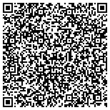 QR-код с контактной информацией организации МЕЖРЕГИОНАЛЬНЫЙ ЦЕНТР ЭКОНОМИКИ И ТЕХНИКИ НОУ ДПО