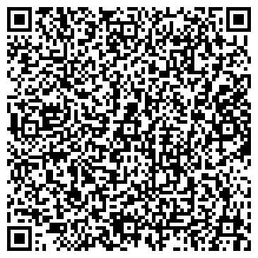 QR-код с контактной информацией организации ПРОГНОЗ-ПЕТЕРБУРГ НПЦ, ООО