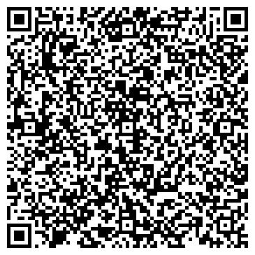 QR-код с контактной информацией организации САМОПОЗНАНИЕ