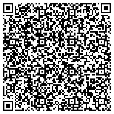 QR-код с контактной информацией организации ПРИМОРСКОГО РАЙОНА МЕЖШКОЛЬНЫЙ УЧЕБНЫЙ КОМБИНАТ