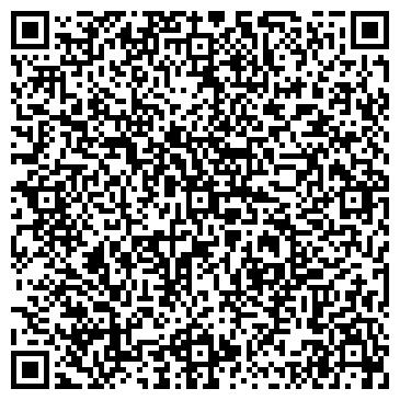 QR-код с контактной информацией организации МАНГИСТАУСКАЯ ПРОМЫШЛЕННАЯ КОМПАНИЯ ТОО