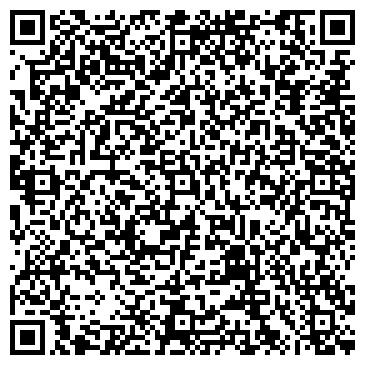 QR-код с контактной информацией организации СТОП ТАЙМ, ТЕАТРАЛЬНО-КОНЦЕРТНАЯ КОМПАНИЯ