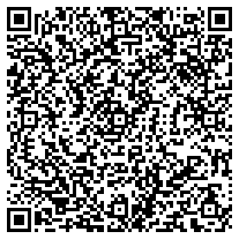 QR-код с контактной информацией организации ЕВРОБЫТ, ООО