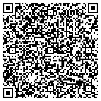 QR-код с контактной информацией организации КАМА ИНСТРУМЕНТ, ООО