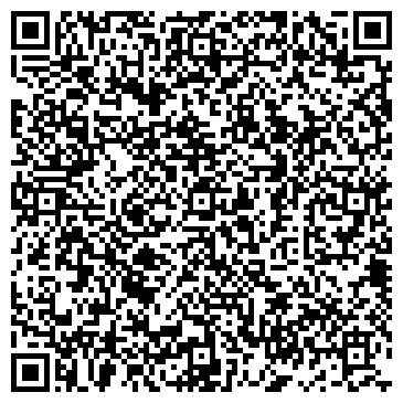 QR-код с контактной информацией организации МАКС-М ЗАО ПУШКИНСКИЙ РАЙОН