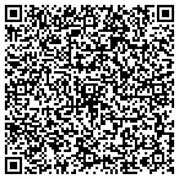 QR-код с контактной информацией организации ПОЛИКЛИНИКА НИИ ДОИ ИМ. Г. И. ТУРНЕРА
