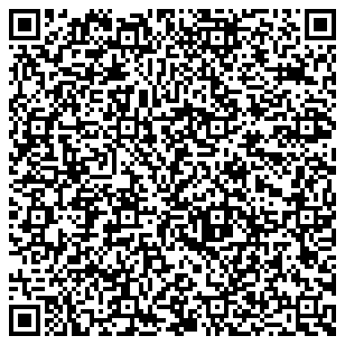 QR-код с контактной информацией организации СКОРАЯ МЕДИЦИНСКАЯ ПОМОЩЬ ПУШКИНСКОГО РАЙОНА № 4