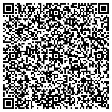 QR-код с контактной информацией организации МАНГИСТАУСКИЙ ЭНЕРГОКОМБИНАТ - КАЗАТОМПРОМ ТОО