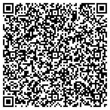 QR-код с контактной информацией организации БОЛЬНИЦЫ № 8 ПАТОЛОГОАНАТОМИЧЕСКОЕ ОТДЕЛЕНИЕ