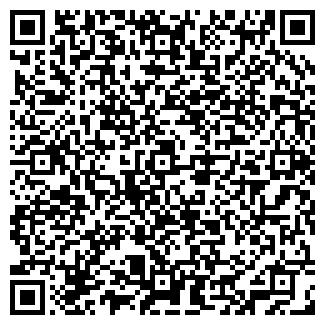 QR-код с контактной информацией организации АЙБОЛИТ-99