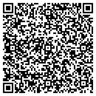 QR-код с контактной информацией организации № 403