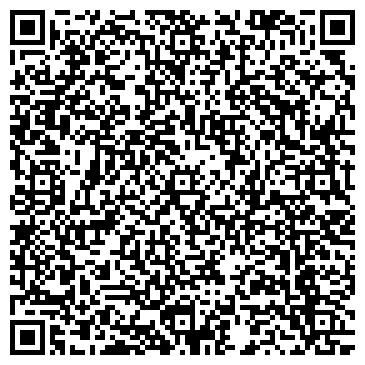 QR-код с контактной информацией организации МАНГИСТАУСКОЕ ОБЛАСТНОЕ УПРАВЛЕНИЕ КАЗНАЧЕЙСТВА