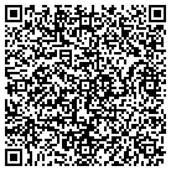 QR-код с контактной информацией организации ГИМНАЗИЯ № 406