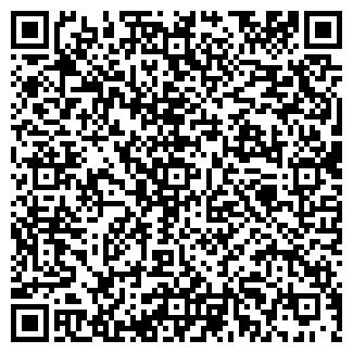 QR-код с контактной информацией организации № 407