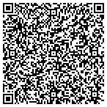QR-код с контактной информацией организации ДОШКОЛЕНОК ОБРАЗОВАТЕЛЬНО-РАЗВИВАЮЩИЙ ЦЕНТР