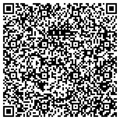 QR-код с контактной информацией организации САНКТ-ПЕТЕРБУРГСКАЯ ЭЛЕКТРОТЕХНИЧЕСКАЯ КОМПАНИЯ НПО
