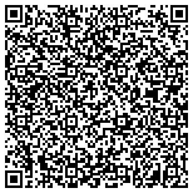 QR-код с контактной информацией организации СВЯТОГО БЛАГОВЕРНОГО КНЯЗЯ ИГОРЯ ЧЕРНИГОВСКОГО ЧАСОВНЯ