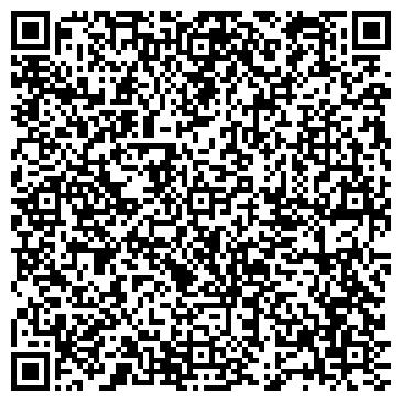 QR-код с контактной информацией организации ЦАРСКОСЕЛЬСКАЯ КОЛЛЕГИЯ АДВОКАТОВ