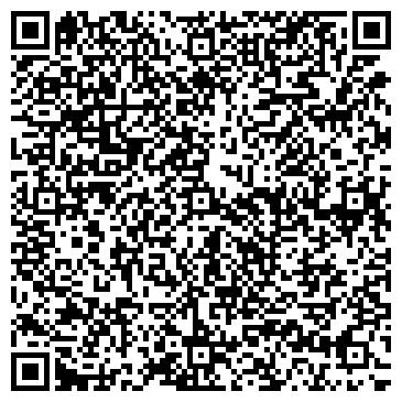 QR-код с контактной информацией организации АДВОКАТСКАЯ КОНСУЛЬТАЦИЯ № 19 СПБ ГКА