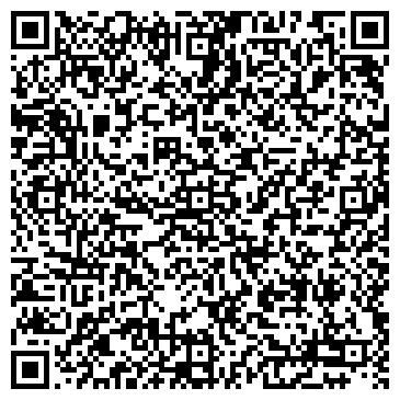 QR-код с контактной информацией организации КРАСНИКОВА Н. Ю. АДВОКАТ