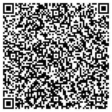 QR-код с контактной информацией организации ПУШКИНСКАЯ КОЛЛЕГИЯ АДВОКАТОВ СПБ