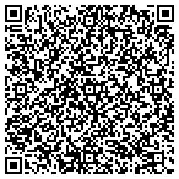 QR-код с контактной информацией организации СОЮЗ АДВОКАТСКИЙ КАБИНЕТ