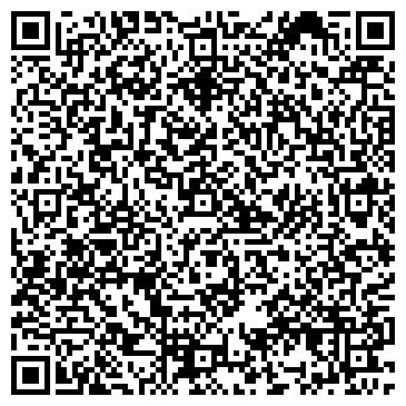 QR-код с контактной информацией организации НОТАРИАЛЬНАЯ ПАЛАТА ЛЕНИНГРАДСКОЙ ОБЛАСТИ