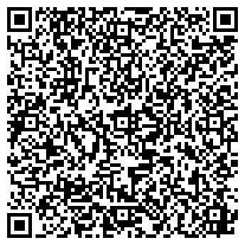QR-код с контактной информацией организации АГРОБИЗНЕС-ЦЕНТР