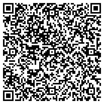 QR-код с контактной информацией организации ESV-MEDIA