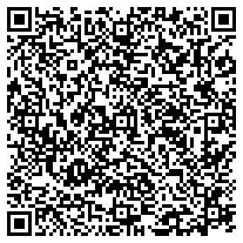 QR-код с контактной информацией организации КОПИЛКА ПЛЮС, ООО