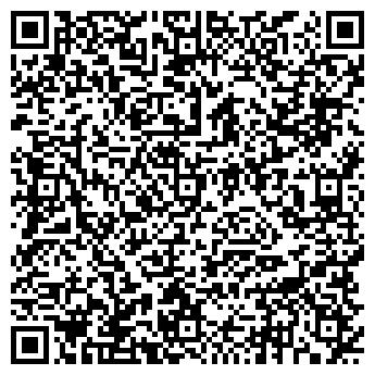 QR-код с контактной информацией организации DIOMEDIA ФОТО БИБЛИОТЕКА