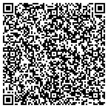 QR-код с контактной информацией организации ПЕТРОКОМ ПУШКИНСКОЕ, ООО