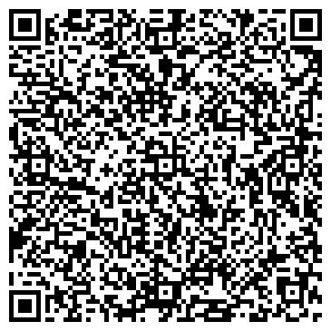QR-код с контактной информацией организации СОЮЗ СЕВЕРО-ЗАПАД, ООО