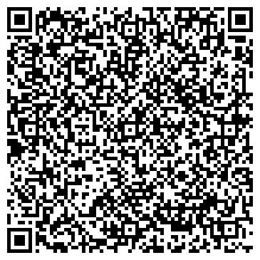 QR-код с контактной информацией организации ВЕРСУС БЮРО ПЕРЕВОДОВ, ООО
