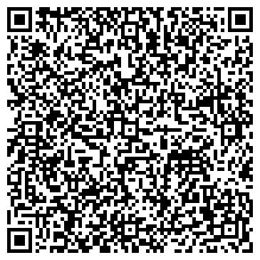 QR-код с контактной информацией организации ЦАРСКОСЕЛЬСКИЙ СТАНДАРТ