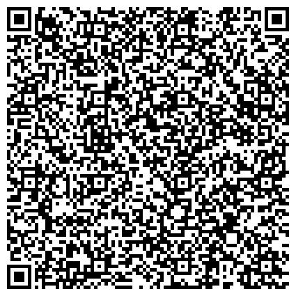 QR-код с контактной информацией организации СВЕТЛЯЧОК НЕГОСУДАРСТВЕННОЕ ОЗДОРОВИТЕЛЬНО-ОБРАЗОВАТЕЛЬНОЕ ДОШКОЛЬНОЕ УЧРЕЖДЕНИЕ