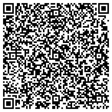 QR-код с контактной информацией организации СВЯТИТЕЛЯ НИКОЛАЯ ЧУДОТВОРЦА СОБОР