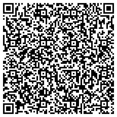 QR-код с контактной информацией организации СЕВЕРНЫЙ РАДИОТРАНСЛЯЦИОННЫЙ УЗЕЛ