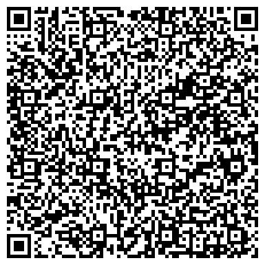 QR-код с контактной информацией организации СЕВЕРО-ЗАПАДНЫЙ ИНСТРУМЕНТАЛЬНЫЙ ЦЕНТР, ООО