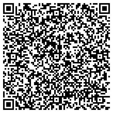 QR-код с контактной информацией организации РЕСТАВРАТОР-ЦАРСКОЕ СЕЛО, ЗАО