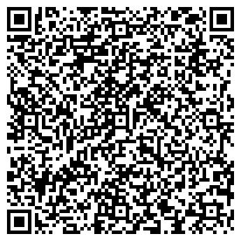 QR-код с контактной информацией организации СМОЛЬНИНСКИЕ БАНИ