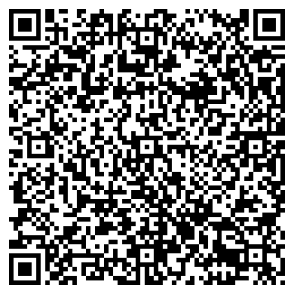 QR-код с контактной информацией организации РУСЛАН