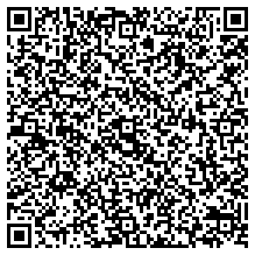 QR-код с контактной информацией организации ТЕПЛОЭНЕРГОСБЫТ