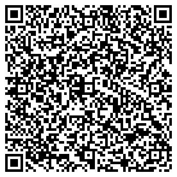 QR-код с контактной информацией организации ЛЕНАРМ, ООО